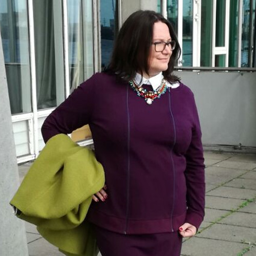 miriam-jezek-grandstyle-grosse-groesse-mode-jacke-navabi-formgefuehl-outfit