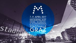 Modepalast Graz