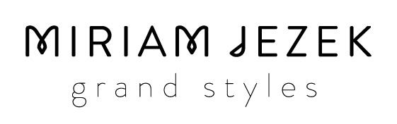 Nachhaltige Mode in großen Größen – Faire Plus Size Kleidung | GRAND STYLES